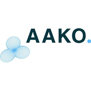 AAKO – Pesticides