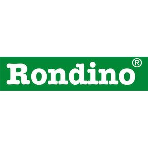 Rondino – Materiels de protection des cultures