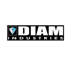 DIAM INDUSTRIES – Outillages