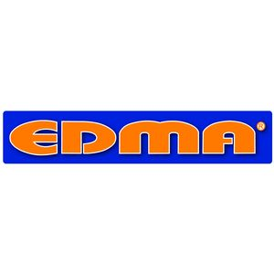 EDMA – Materiels de protection des cultures