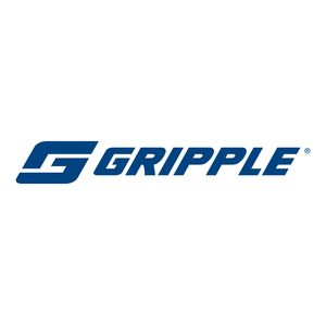 Gripple – Materiels de protection des cultures