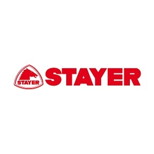 STAYER –  Outillages