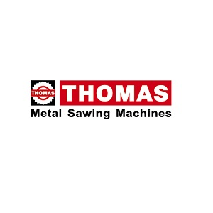 THOMAS Metal sawing Machines – Machines outils